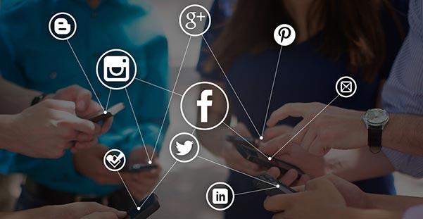 servicios-socialmedia